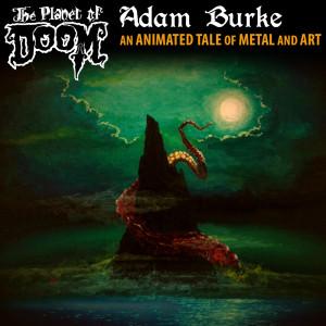 AdamBurke