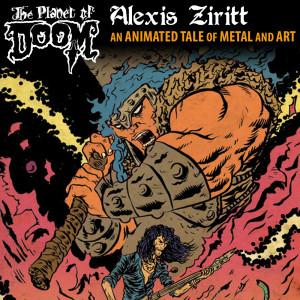 AlexisZiritt