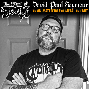 DavidPaulSeymour