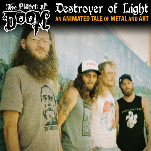 DestroyerOfLight