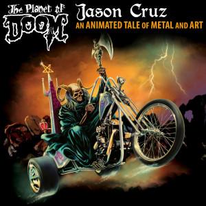 JasonCruz