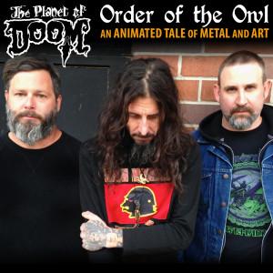 OrderOfTheOwl