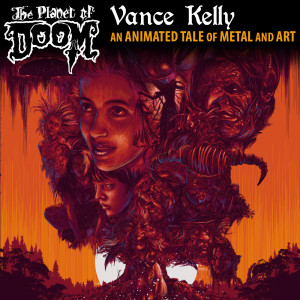 VanceKelly