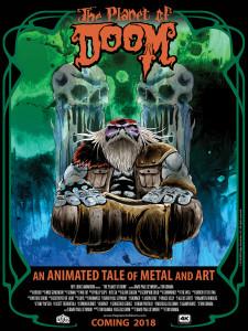 DOOM---Movie-Poster---Skinner2