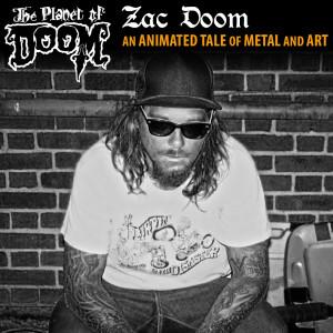 ZacDoom