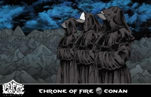 Conan-Lobby-Cards-Conan