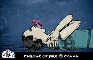 DeadGirl-Lobby-Cards-Conan