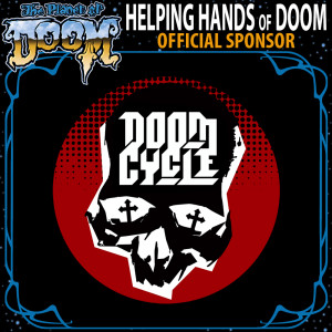 Doom-Cycle