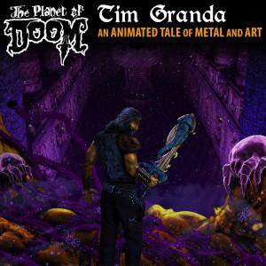 Tim-Granda2