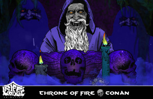 Wizard-Basin-Goons-Lobby-Cards-Conan