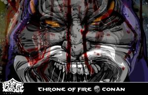 Wizard-Trippy-Lobby-Cards-Conan