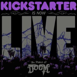 Kickstarter-Now-Live-FINAL